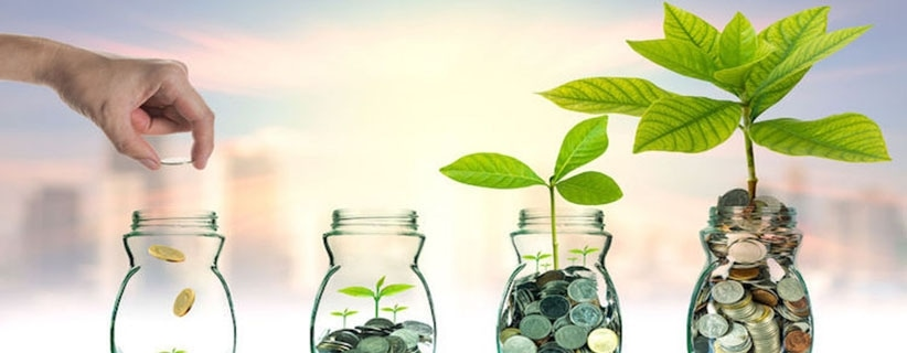Compounding: Why it matters