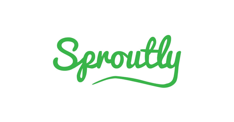 Sproutly: Game changing?