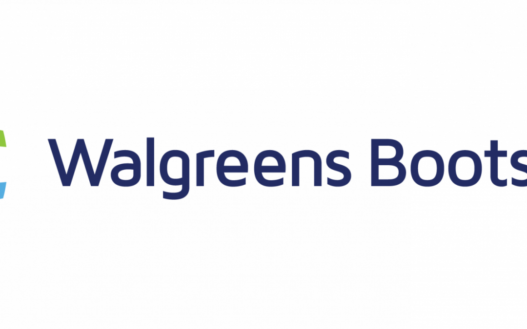 Walgreens boots alliance: Deep-dive analysis
