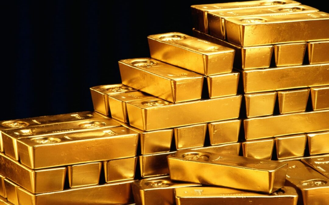 Gold in uncertain times: Safe haven or fools errand?