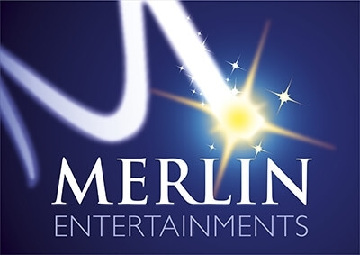 Merlin Entertainment company analysis December 2018